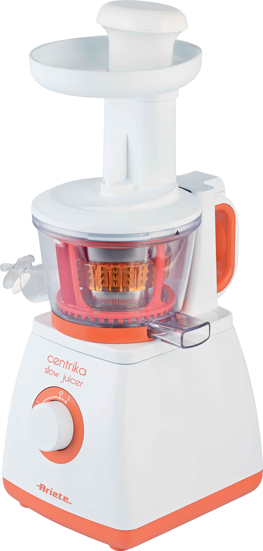 Centrika Slow Juicer - Un occasione al giorno Piccoli elettrodomestici