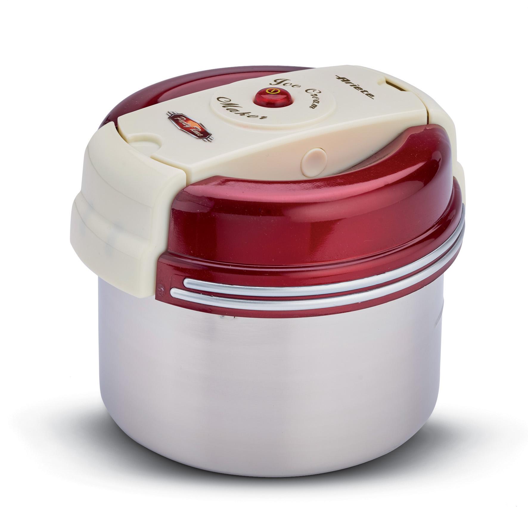 Frozen ice cream un 39 occasione al giorno - Cucina frozen prezzo ...