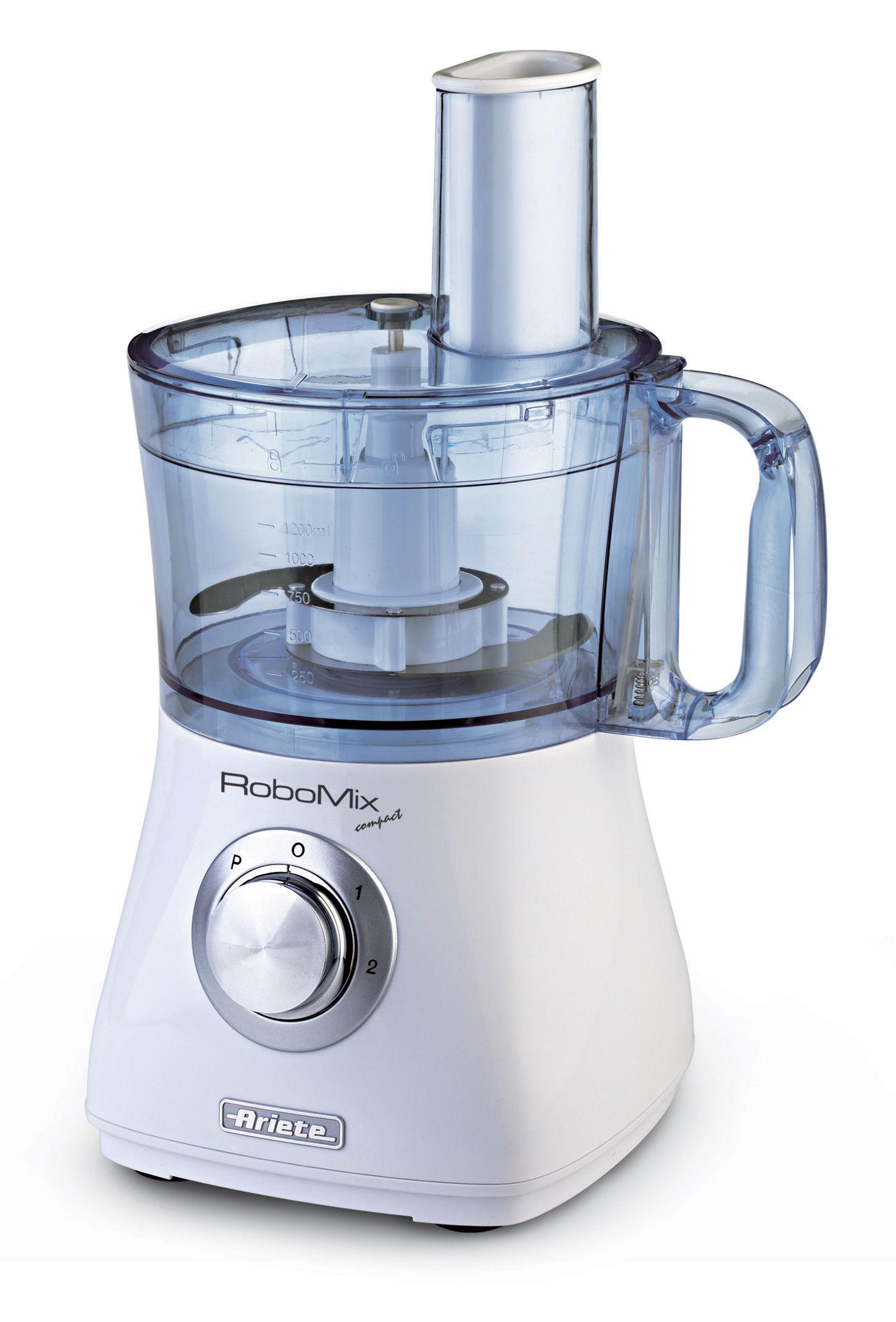 confronto robot da cucina - 28 images - best confronto robot da ...